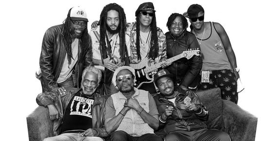 el reggae es considerado patrimonio de la humanidad 2