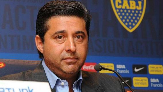 el estadio santiago bernabeu seria sede de la final de la libertadores 2