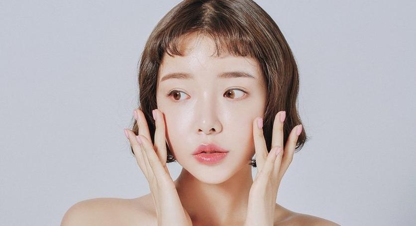 Qué tipo de piel tienes y cómo cuidarla según la K- beauty 1