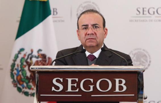 gobierno federal acata recomendacion de cndh por caso ayotzinapa 2
