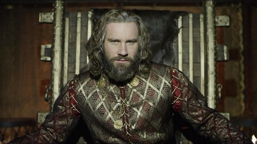8 cosas que podemos esperar de la nueva temporada de 'Vikingos' 4