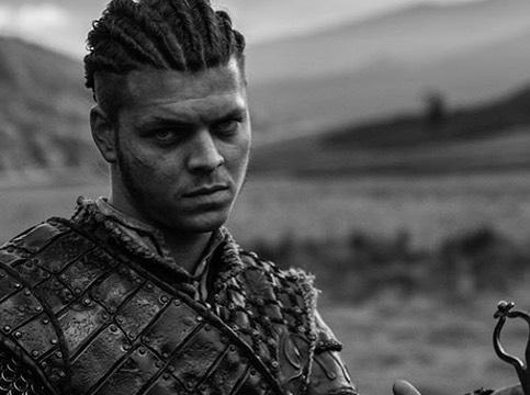 8 cosas que podemos esperar de la nueva temporada de 'Vikingos' 6
