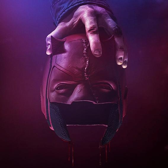 cancelan cuarta temporada de daredevil 1