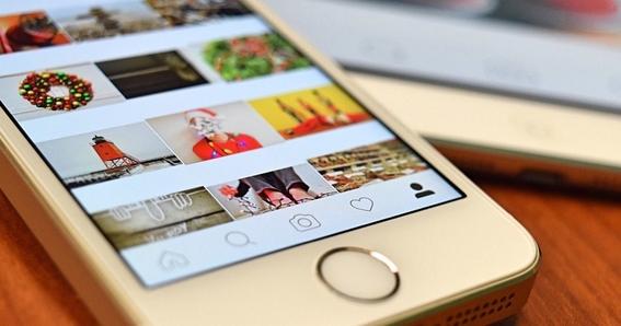 instagram lanzara actualizacion para personas con discapacidad visual 2
