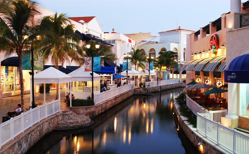 15 cosas que tienes que hacer la primera vez que viajes a Cancún 10