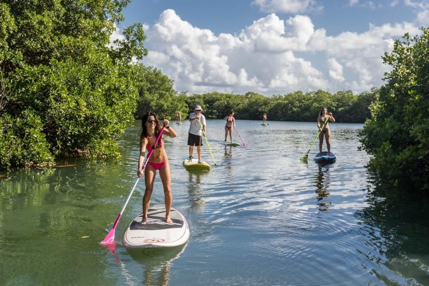15 cosas que tienes que hacer la primera vez que viajes a Cancún 9