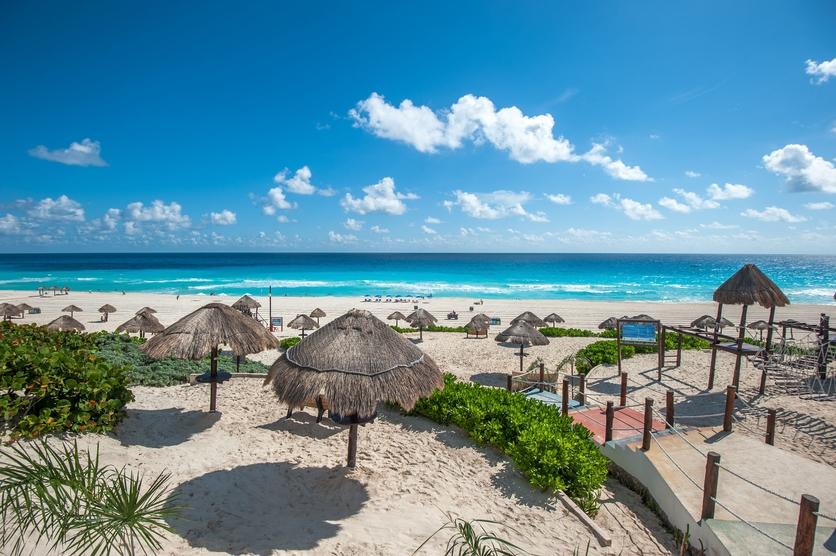 15 cosas que tienes que hacer la primera vez que viajes a Cancún 5