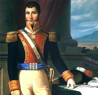Banda Presidencial mexicana, la historia del símbolo unificador de México 2