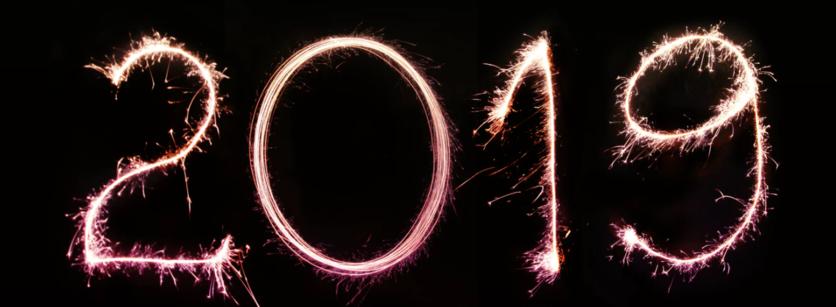 ¿Por qué hacemos propósitos de Año Nuevo? 3