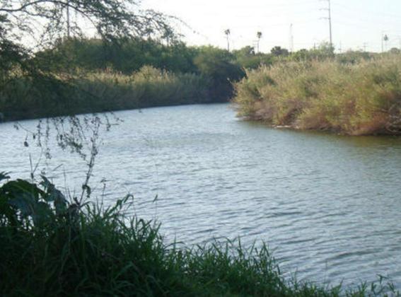 rio bravo seco 3
