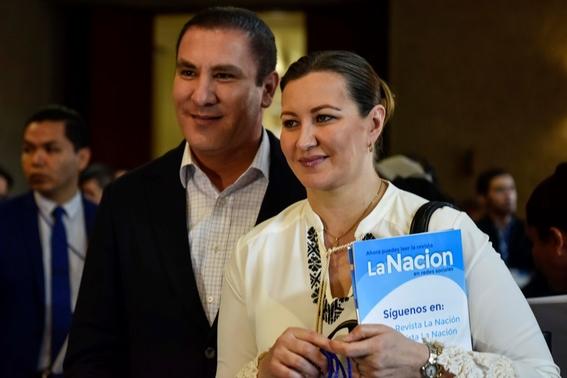 tepjf pan se enfrentan posible anulacion elecciones en puebla 1