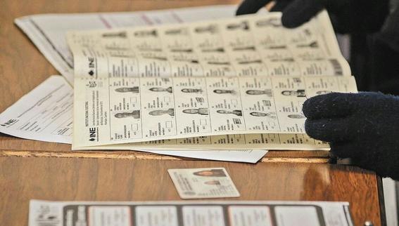 tepjf pan se enfrentan posible anulacion elecciones en puebla 2