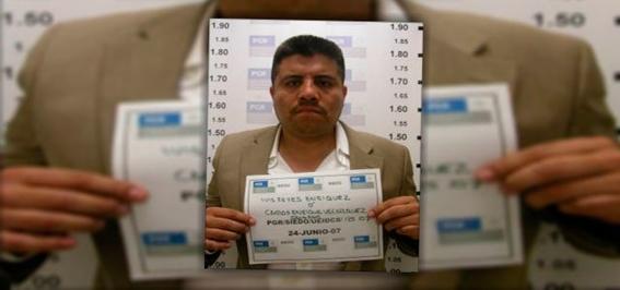 grupos delictivos abandonan restos humanos en penales en monterrey 2