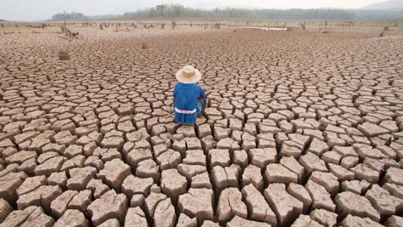 america latina gasta millones de dolares por el cambio climatico 1