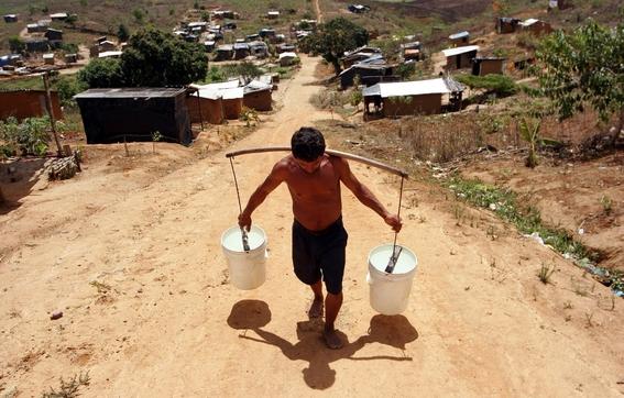 america latina gasta millones de dolares por el cambio climatico 3