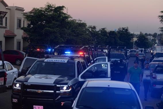 avioneta choca contra casa deja 4 muertos en culiacan sinaloa 3
