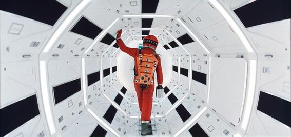 ranking las peliculas mas influyentes del cine segun la ciencia 3