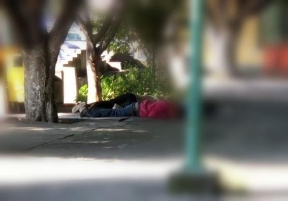 jornada violenta en guanajuato deja 17 personas muertas 3