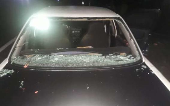 jornada violenta en guanajuato deja 17 personas muertas 2