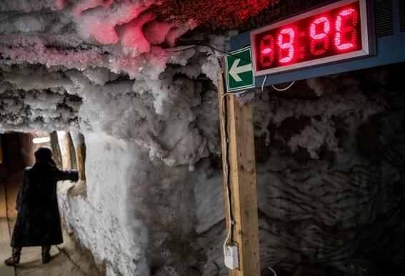 que es el permafrost siberia lucha contra el derretimiento 4
