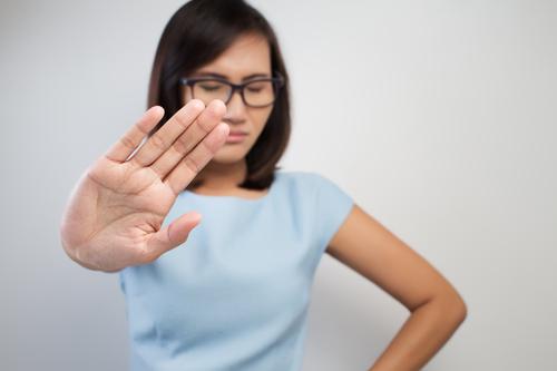 como aprender a decir no sin sentir culpa 2