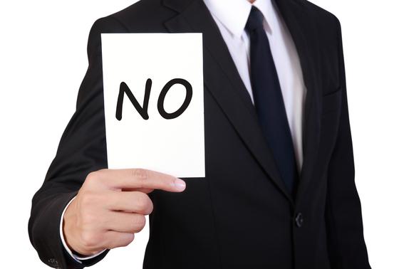 como aprender a decir no sin sentir culpa 4