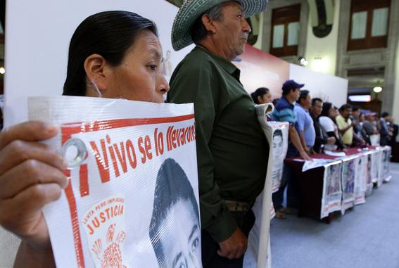 Bachelet lamenta que Chile se marginara de pacto migratorio de la ONU