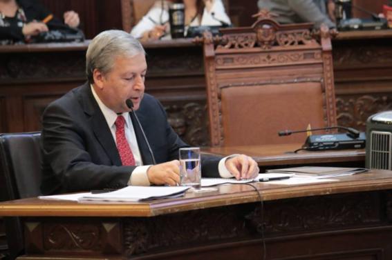 gobierno de coahuila dice que existen 70 victimas en masacre de allende 1
