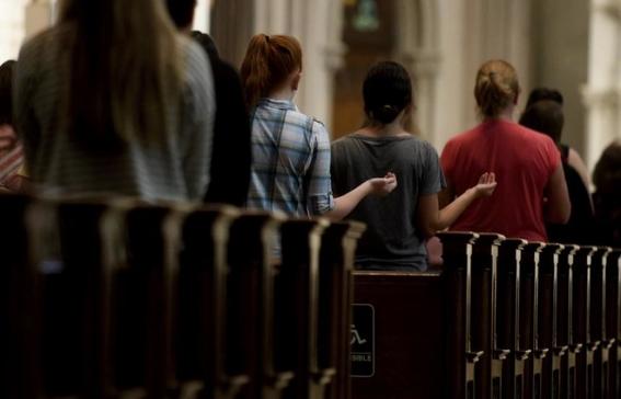 absuelven a philip wilson arzobispo acusado encubrir pederastia 2