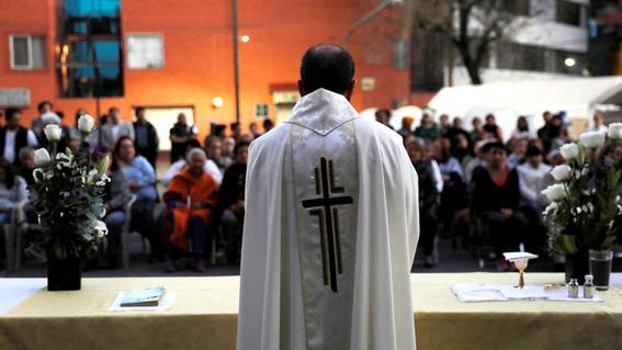 absuelven a philip wilson arzobispo acusado encubrir pederastia 3