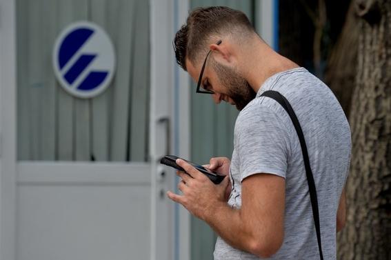 2018 cuba inaugura servicio de internet 3g telefonos 2