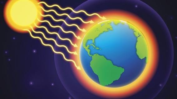 experimento harvard scopex escudo para reducir temperatura de tierra 2