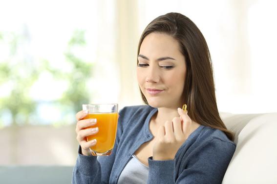 suplementos dieteticos contienen sustancias ocultas 1