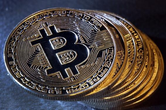 bitcoin y blockchain lo que tienes que saber 1