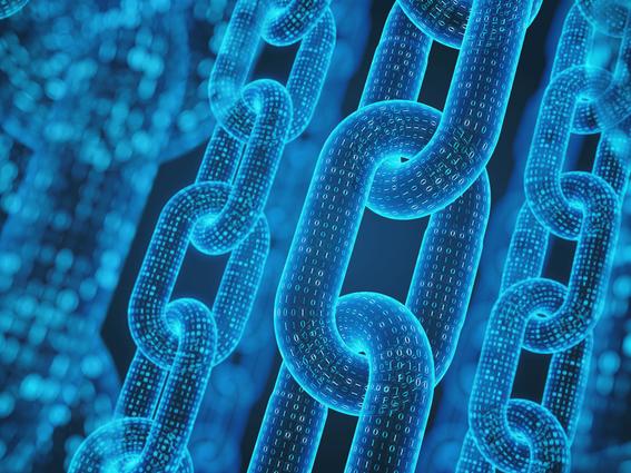 bitcoin y blockchain lo que tienes que saber 2