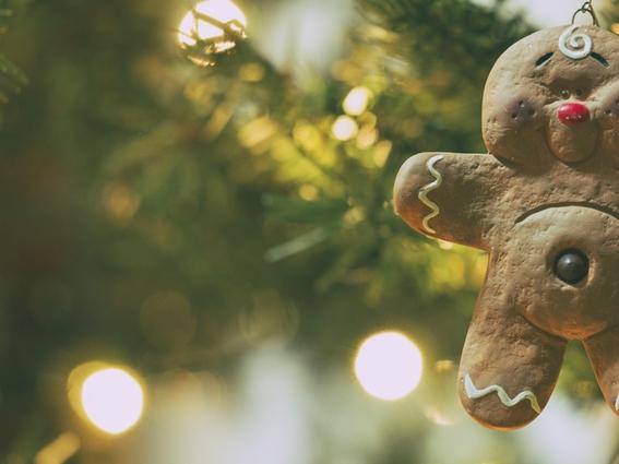 es mejor el arbol de navidad natural o artificial 8