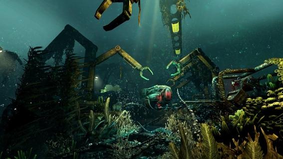 Cuales Son Los Juegos Gratuitos De Playstation Para Diciembre Ciencia