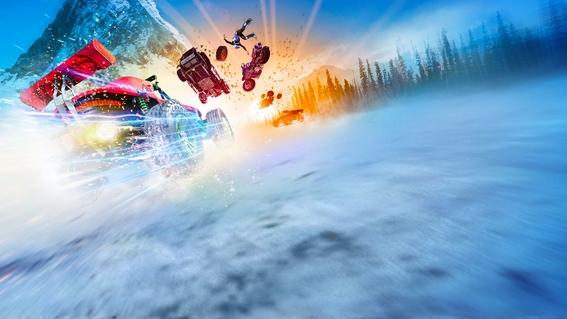 los juegos gratuitos de playstation para diciembre 1