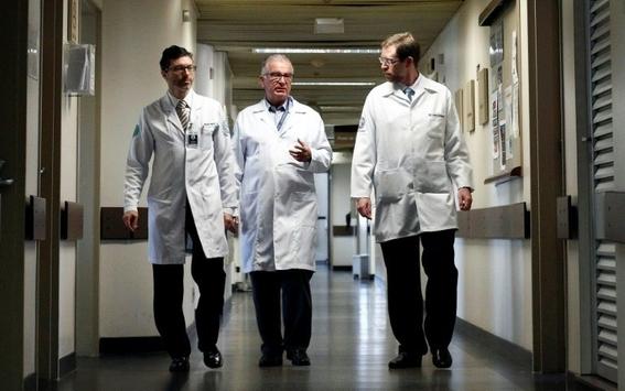 medicos en brasil realizaran mas trasplantes de uteros fertiles 4