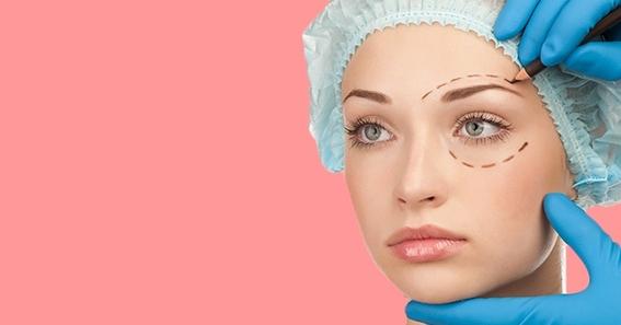 cirugias plasticas mas solicitadas en mexico 4