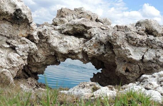 alchichica el crater que se convirtio en una laguna en puebla 3