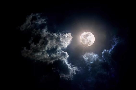 china lanza nave para explorar la cara oculta de la luna 3
