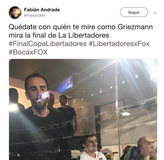 memes copa libertadores 6