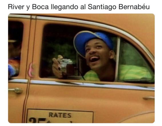 memes copa libertadores 7