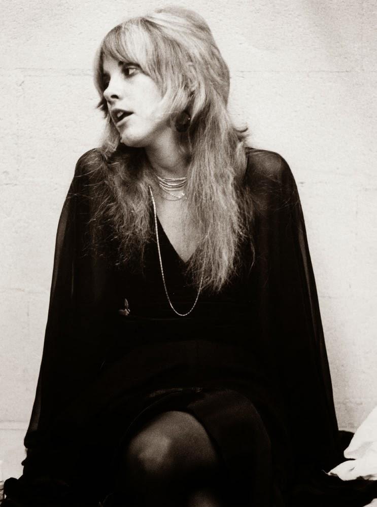 De Chanel a Lily-Rose Depp: Así ha evolucionado el Little Black Dress 6