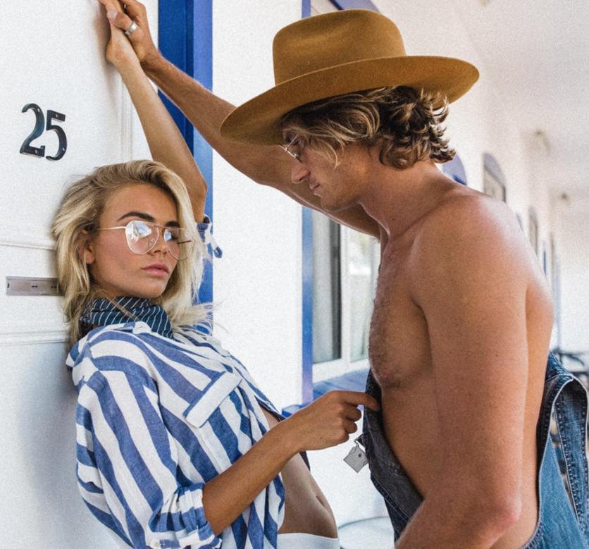 7 señales corporales que demuestran que tu novio te está engañando 4