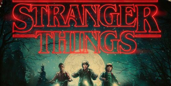 stranger things temporada 3 2