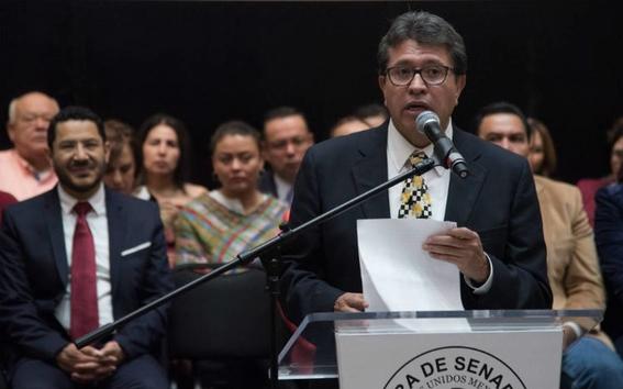 cuanto gana un ministro de la scjn en mexico 9