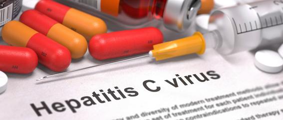 declaran alerta mundial por epidemia silenciosa de hepatitis 5