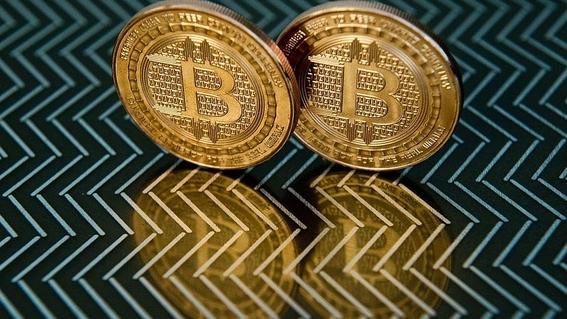 que es el bitcoin y por que tiene valor 2